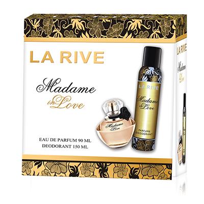 larive_4