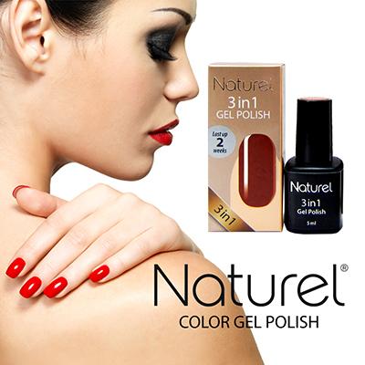 naturel_1