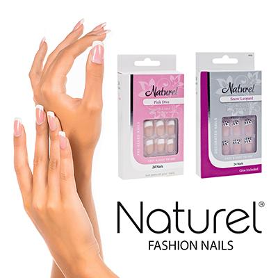 naturel_2